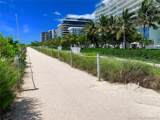 9001 Collins Ave - Photo 10