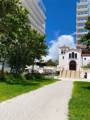 9001 Collins Ave - Photo 14