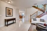 9803 8 Terrace - Photo 4
