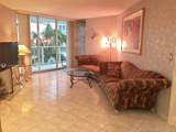 16485 Collins Ave - Photo 1