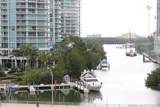 16485 Collins Ave - Photo 13