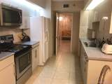 16485 Collins Ave - Photo 8