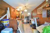 24900 152nd Ave - Photo 53