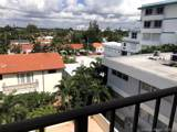 9124 Collins Ave - Photo 15