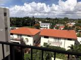 9124 Collins Ave - Photo 2