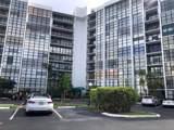 800 Parkview Dr - Photo 12
