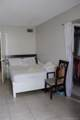 5140 40th Ave - Photo 17