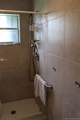 5140 40th Ave - Photo 19