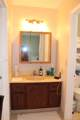 5140 40th Ave - Photo 20