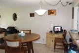 5140 40th Ave - Photo 8