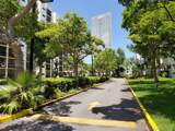 17011 Bay Rd - Photo 18