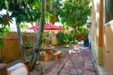 1873 138th Ave - Photo 17