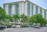 19370 Collins Ave. - Photo 15