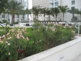 300 Biscayne Blvd - Photo 22