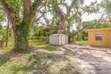 2615 58th Ave - Photo 19