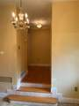 1705 85th Ave - Photo 3
