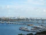 1800 Bayshore Dr - Photo 6