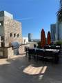 3301 1st Ave - Photo 18
