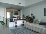 3301 1st Ave - Photo 8