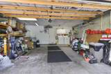 900 Rock Hill Ave - Photo 23