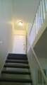 9210 Fontainebleau Blvd - Photo 21
