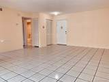 2551 41st Ave - Photo 12