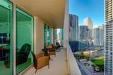 500 Brickell Ave - Photo 21