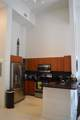 2775 187th St - Photo 2