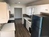 5501 160th Ave - Photo 11