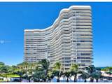 9601 Collins Ave - Photo 16