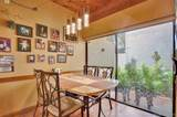 19456 26th Ave - Photo 10