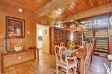 19456 26th Ave - Photo 12