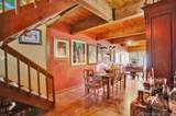 19456 26th Ave - Photo 13