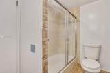 19456 26th Ave - Photo 14
