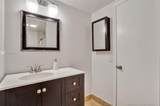 19456 26th Ave - Photo 15