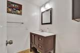 19456 26th Ave - Photo 18