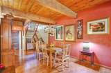 19456 26th Ave - Photo 19
