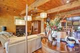 19456 26th Ave - Photo 20