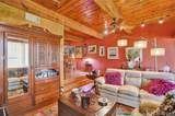 19456 26th Ave - Photo 21