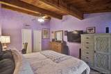 19456 26th Ave - Photo 27