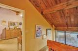 19456 26th Ave - Photo 28