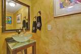 19456 26th Ave - Photo 29