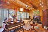 19456 26th Ave - Photo 3