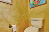 19456 26th Ave - Photo 30