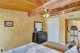 19456 26th Ave - Photo 31