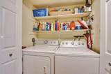 19456 26th Ave - Photo 32