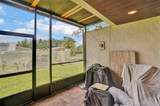 19456 26th Ave - Photo 33