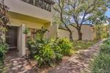 19456 26th Ave - Photo 34