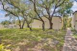 19456 26th Ave - Photo 35