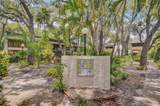 19456 26th Ave - Photo 36